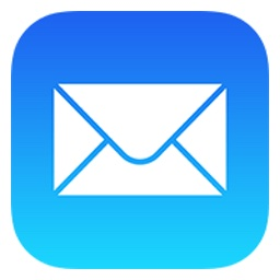 ios-10-mail-app-icon
