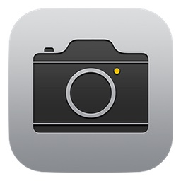 ios-camera-logo-icon