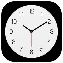 ios-clock-logo-icon