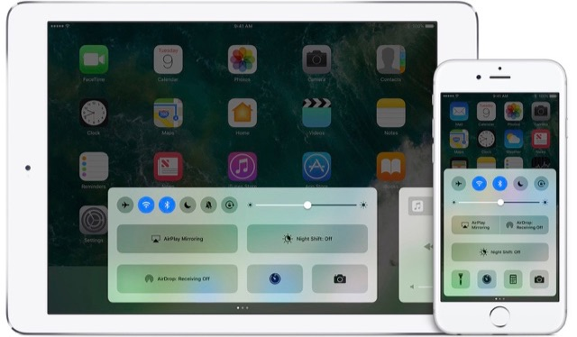 ios10-control-center-herov2