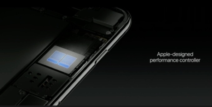 iphone-7-a10-fusion-performance-ct