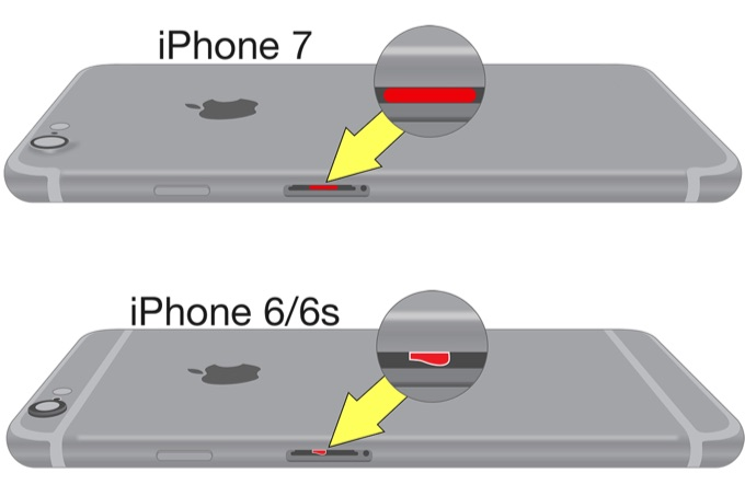 iphone-7-and-6s-liquid-contact-indicator