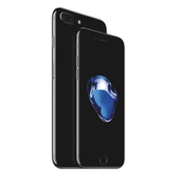 iphone7-7plus-logo-icon
