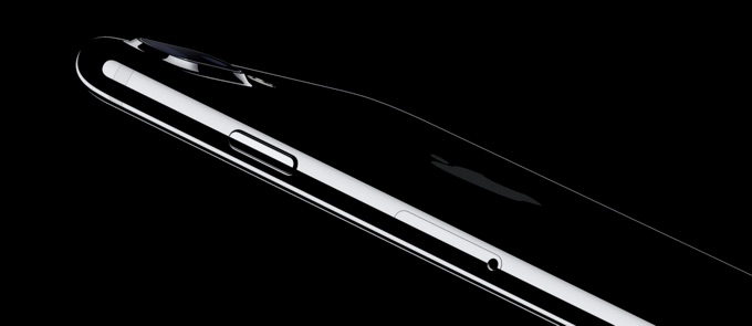 iphone7-jet-black-hero