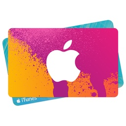 itunes-gift-card-logo-icon
