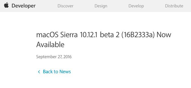 macos-sierra-10-12-1-beta-2