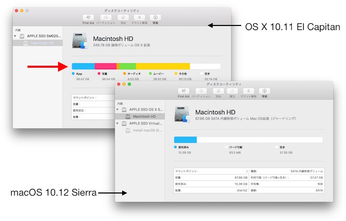 macos-sierra-disk-utility-contents
