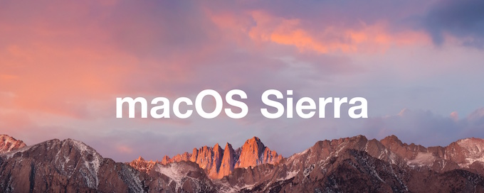 macos-sierra-new-features-hero-v3