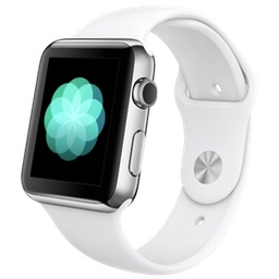 watchos3-breathe-apple-watch-logo-icon