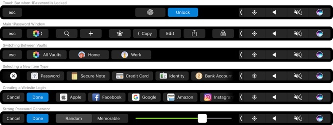 1password-for-mac-support-touch-bar
