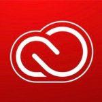Adobe、CCならびにCS6のmacOS Sierraサポートについて改めて情報を公開。