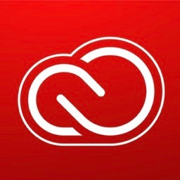 adobe-cc-256-logo-icon