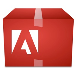 adobe-creative-suite-dmg-logo-icon
