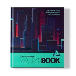 affinity-designer-workbook-logo-icon