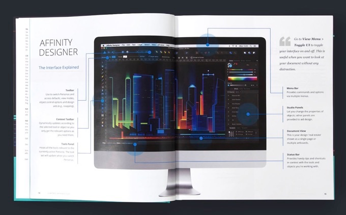 affinity-designer-workbook-open