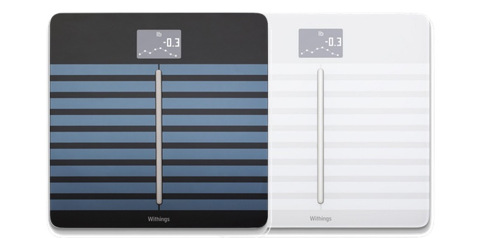 amazon-withings-body-cardio