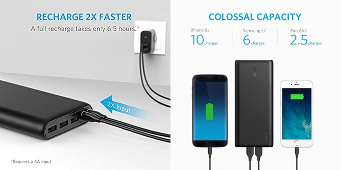 anker-powercore-26800-features
