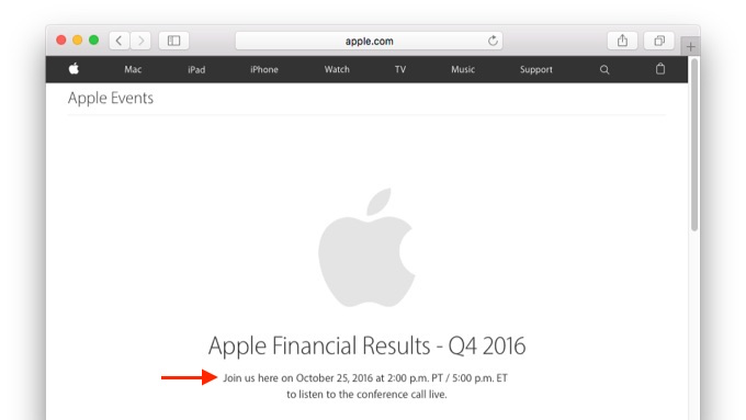 apple-financial-results-q4-2016-2