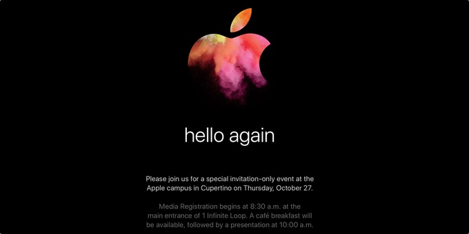 apple-hello-again-hero