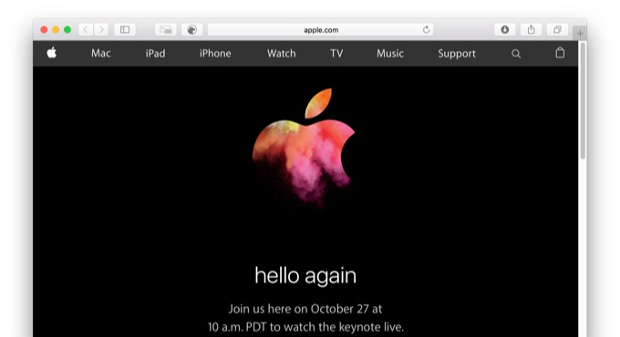 apple-hello-again-event-hp
