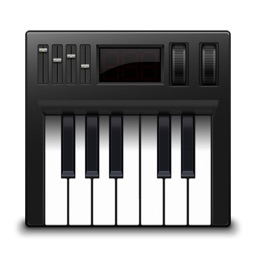 audio-midi-logo-icon