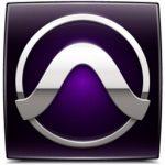 Avid、オーディオ制作プラットフォーム「Pro Tools」のmacOS 10.12 Sierra対応を発表。