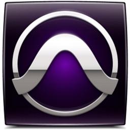 avid-pro-tools-logo-icon
