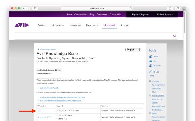 avid-pro-tools-support-macos-sierra