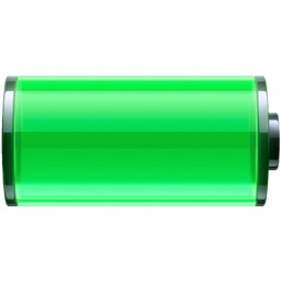 battery-logo-icon