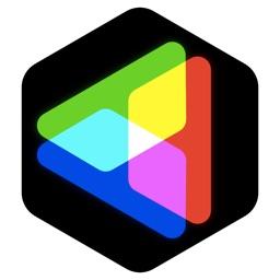 camerabag-photo-logo-icon