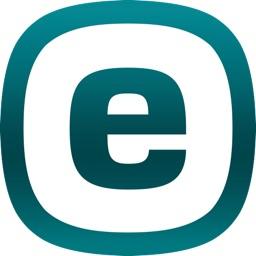 canon-eset-logo-icon