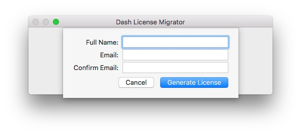 dash-license-migrator-tool