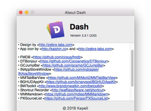 dash-for-macos-about
