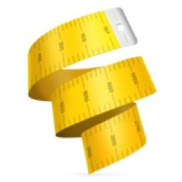 easyres-logo-icon