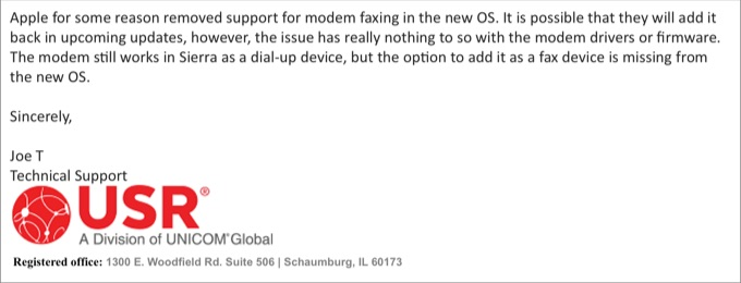 fax-modem-support-removed-on-sierra