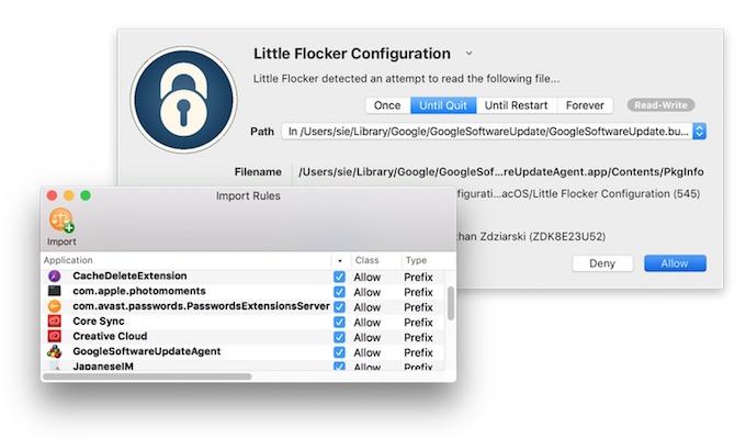 how-to-use-little_flocker-img-4