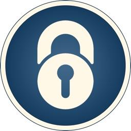 littleflocker-logo-icon
