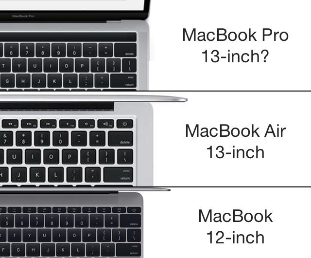 macbook-pro-late-2016-keyboard-hinge