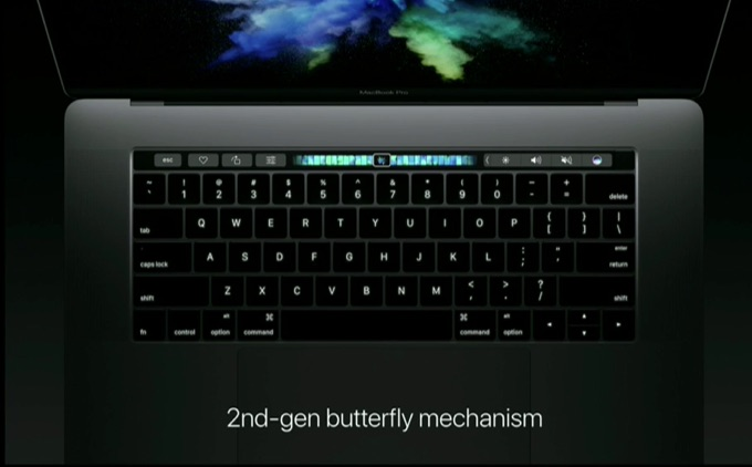 macbook-pro-late-2016-keyboard-img1