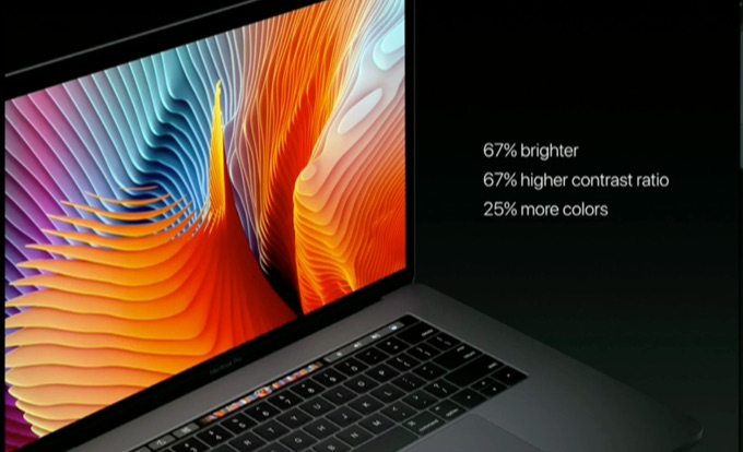 macbook-pro-late-2016-p3-display
