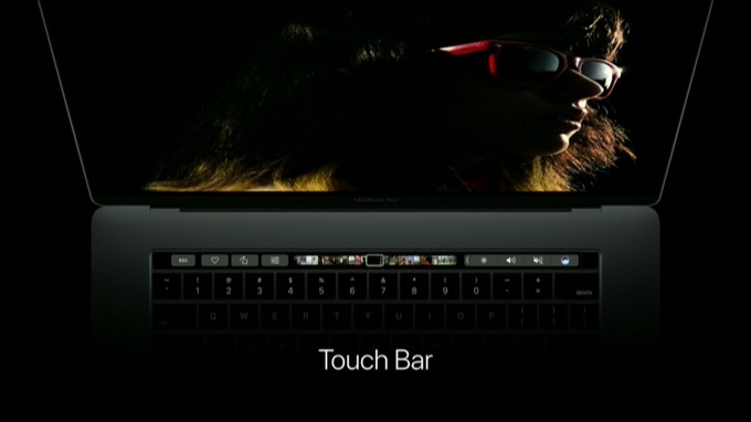 macbook-pro-late-2016-touchbar