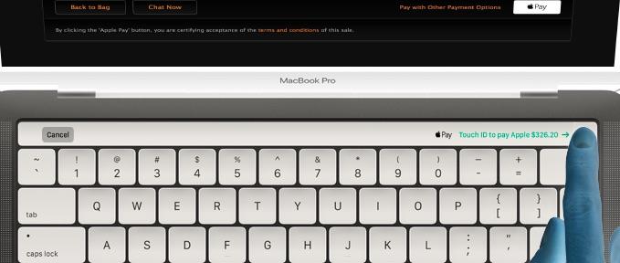 macbook-pro-late-2016-touchid-parts-3