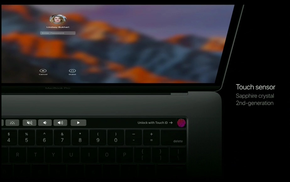 macbook-pro-late-2016-touchid-img1