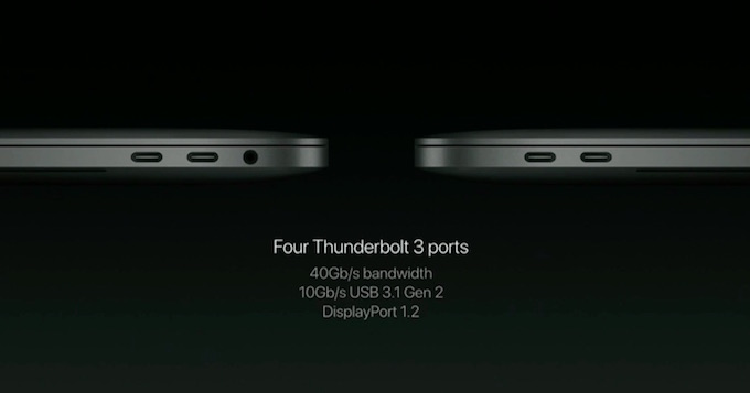 macbook-pro-late-2016-usb-c-alt-thunderbolt3