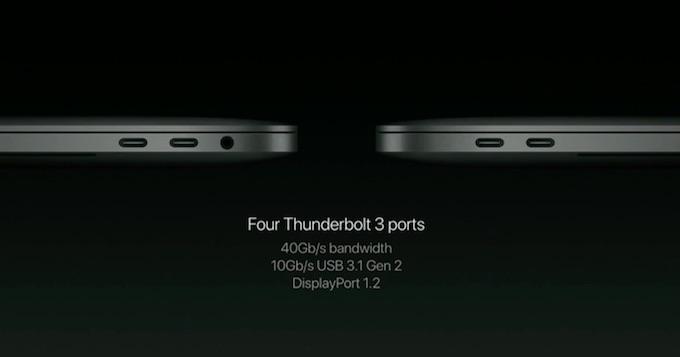 macbook-pro-late-2016-usb-c-alt-thunderbolt3