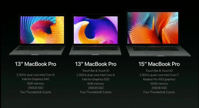 macbook-pro-late-2016-lineup
