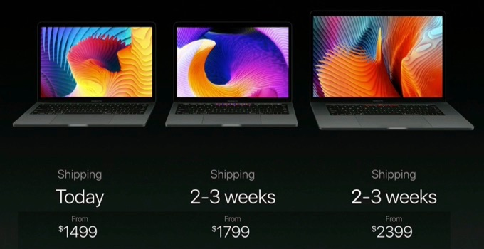 macbook-pro-late-2016-shipping-2