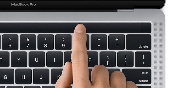 magic-toolbar-on-macbook-pro