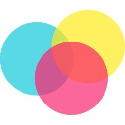 materialette-logo-icon