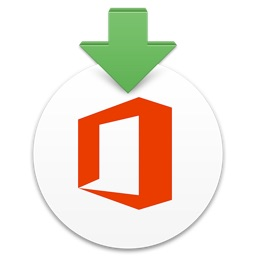 microsoft-autoupdate-for-mac